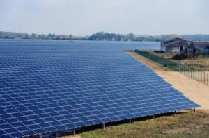 solarpanelsi